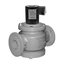 Клапан ВН 12Н-1П сталь