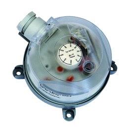 Датчик перепада давления NED 500 Pa DPD-5