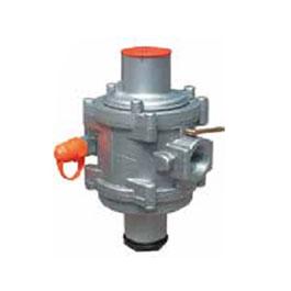 регулятор давления газа frg 2mb