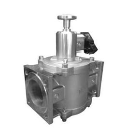 Клапан ВН4Рм-6
