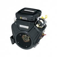 Двигатель Briggs and Stratton VANGUARD 14 л.с. 2954