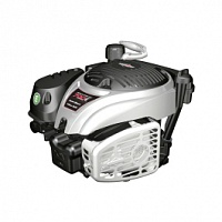 Двигатель Briggs and Stratton 0906 700E SERIES DOV